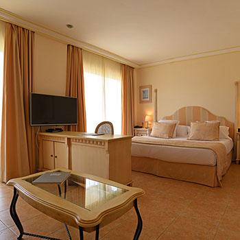 Hotel Vanity Suite & Spa Mallorca Spanien
