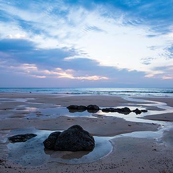 Reisevideo Fuerteventura im Norden