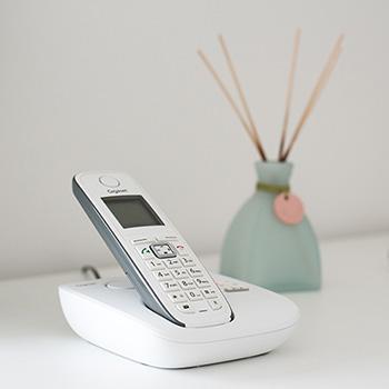 Telefonnummer Amazon Hotline anrufen
