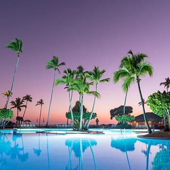 Hotel Iberostar Bavaro Punta Cana