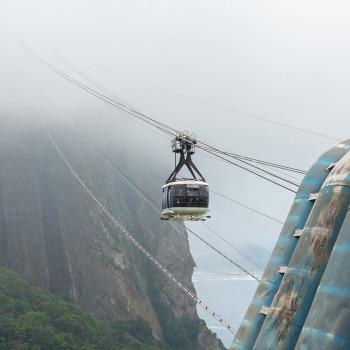 Best of Rio de Janeiro