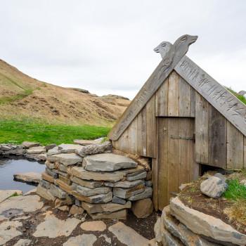 Island Reisetipps für den Golden Circle