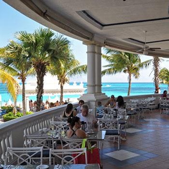 Hotelbilder Riu Palace Las Americas Cancun