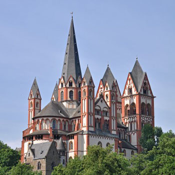 Sehenswürdigkeiten Limburg an der Lahn