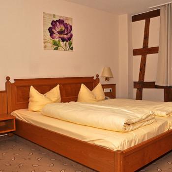 Hotel Höri Gaienhofen Deutschland