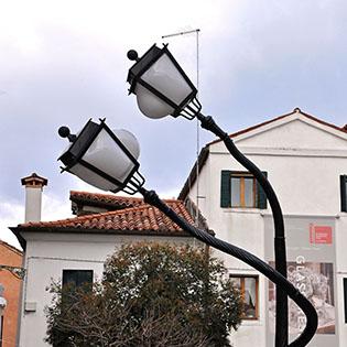 Venedig: Tagesausflug nach Murano & Burano