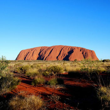 Australien Rundreise von Perth bis Sydney