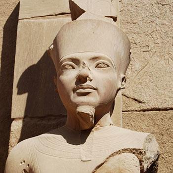 Urlaub Aegypten im Radisson Blu in El Quseir