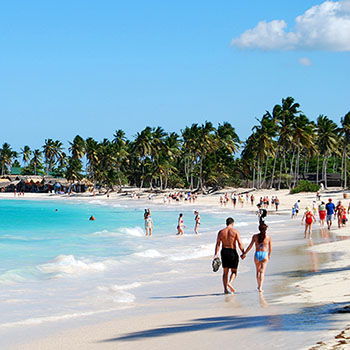 Hotelvideo Iberostar Bavaro in der Dom Rep Punta Cana